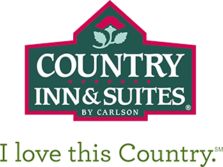 logo country inn
