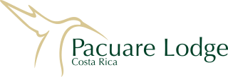 logo pacuare lodge