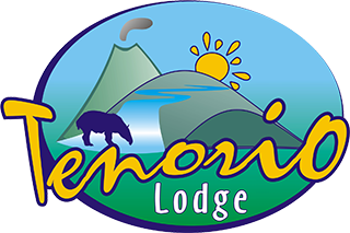 logo tenorio lodge