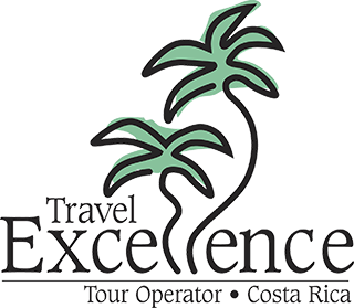 logo travel excellence
