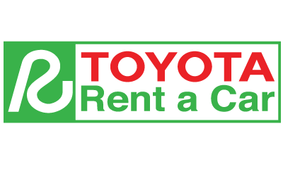 Toyota Car Rental